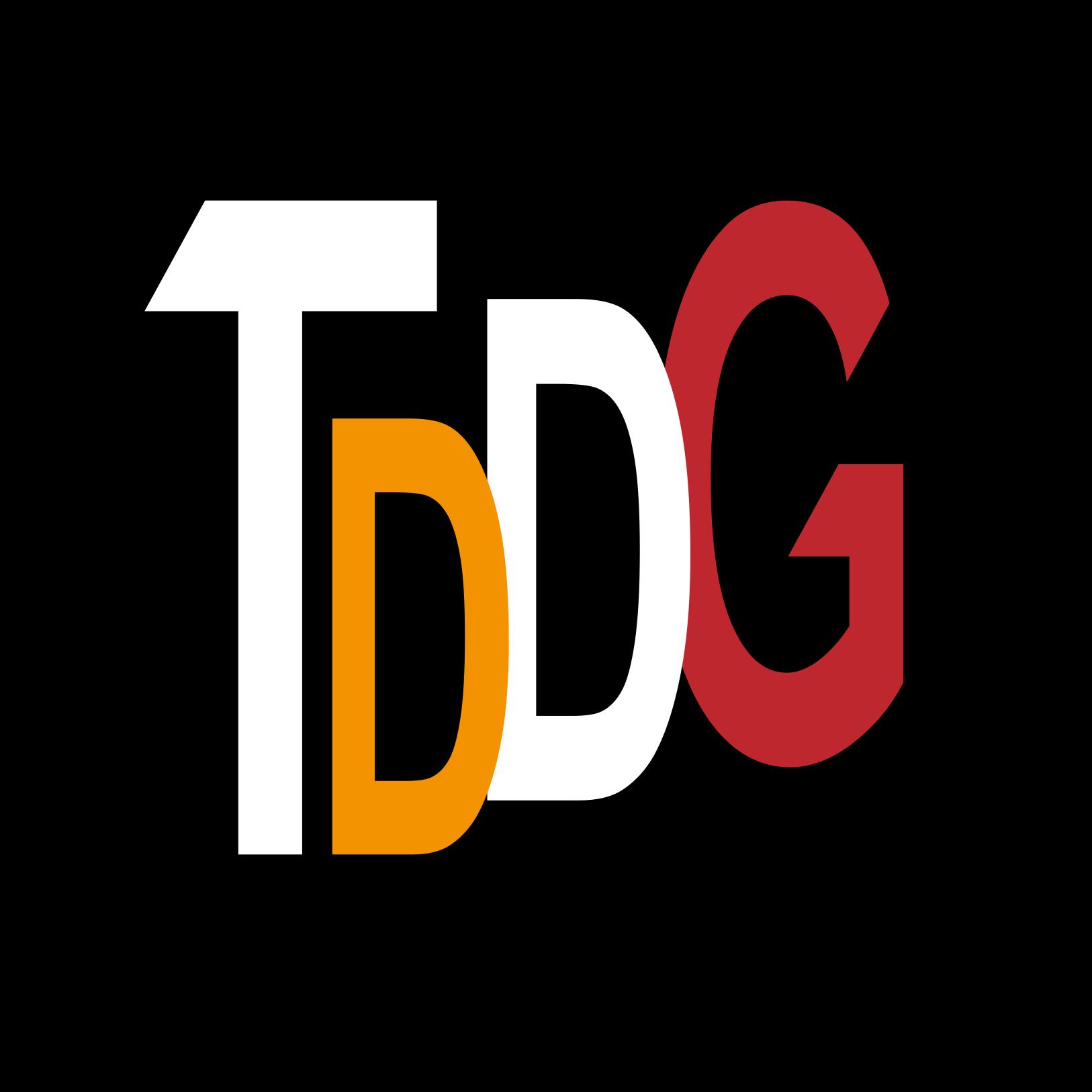 Curso de Tecnologías Digitales de Documentación Geométrica